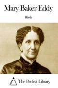 9791021352759 - Mary Baker Eddy: Works of Mary Baker Eddy - Livre