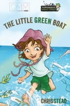The Little Green Boat by Chris Stead