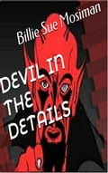 DEVIL IN THE DETAILS 27da6295-13d5-44d8-b8b4-04d4f4d2e45b