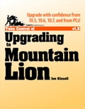 Take Control of Upgrading to Mountain Lion 5f9dd4df-c6e1-40e1-8d6e-993b594856fc