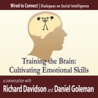 Training the Brain: Cultivating Emotional Intelligence