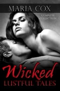 Wicked Lustful Tales Complete Collection 74312a1c-0f60-4f8e-91b6-d20cf788f1b9