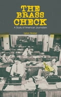 9788026879411 - Upton Sinclair: THE BRASS CHECK: A Study of American Journalism - Kniha