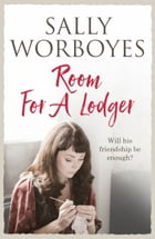 Room for a Lodger by Sally Worboyes
