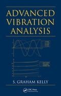 Advanced Vibration Analysis d7cb7414-62cd-487a-849f-974f636e4a1b