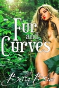 Fur And Curves 533172b9-b21a-4fb3-a4bf-179d25ab01e8
