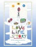 Love Life Story a110a46b-a324-4842-bee0-af7c16cd7f7e