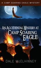 An Accidental Mystery at Camp Soaring Eagle by Dale McElhinney