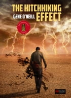 The Hitchhiking Effect: A Retrospective Collection by Gene O'Neill