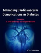 Managing Cardiovascular Complications in Diabetes