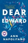 Dear Edward Cover Image