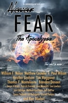 Never Fear: The Apocalypse Cover Image