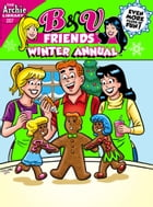 World of Archie Comics Digest #74 by Archie Superstars