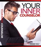 Your Inner Counselor by Anonymous