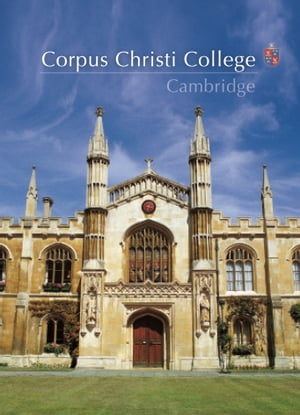 The Great Little College: Corpuscles remember,  1945-2016