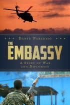 The Embassy by Dante  Paradiso