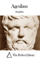 Agesilaus by Xenophon