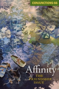 Affinity: The Friendship Issue
