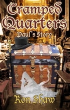 Paul's Story by Ron Shaw