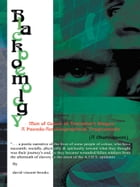 BlAcKpOeMoLoGy: Men of Colour In Transitory Stages: (A Choreopoem) - Pseudo Autobiographical…
