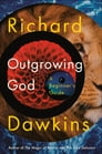 Outgrowing God Cover Image