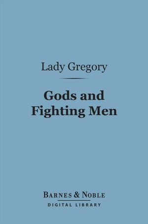 analysis of lisa barnes lampmans god and God and the victim: theological reflections on evil, victimization, justice, and forgiveness: lisa barnes lampman, michelle d shattuck, charles w colson: amazoncom.