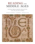 Reading the Middle Ages e7eaa753-e453-49d5-acc2-32afd0761e66