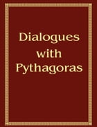 Dialogues with Pythagoras by Anna Zubkova