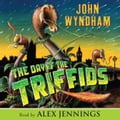 The Day of The Triffids 63bb4810-5281-4945-9a39-04147a70fff7
