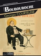 Boubouroche by Georges Courteline