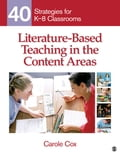 Literature-Based Teaching in the Content Areas 721eebf2-8005-4830-afcc-4870d24b6f17