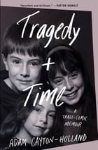 Tragedy Plus Time Cover Image