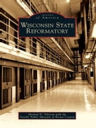 Wisconsin State Reformatory
