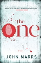 The One Cover Image