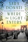 Where the Light Enters Cover Image