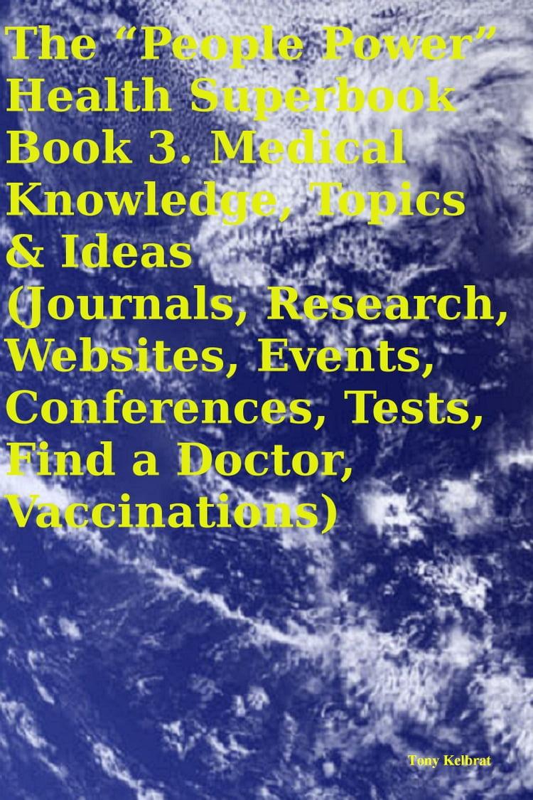 Journal Knowledge Book