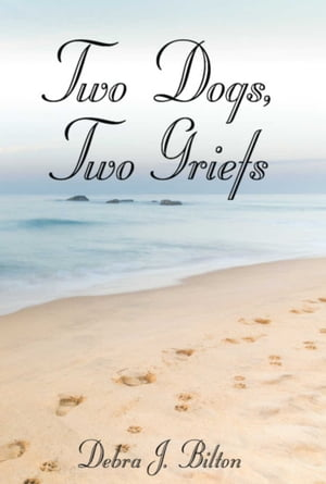 Two Dogs, Two Griefs