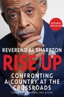 Rise Up Cover Image