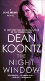 The Night Window Cover Image