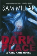 The Dark Place 8b1869ca-7b4c-4dfa-9346-3dca7f6dc99f