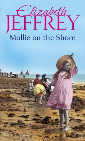 Mollie On The Shore
