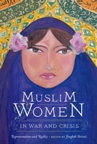 Muslim Women in War and Crisis Cover Image