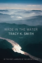 Wade in the Water Cover Image