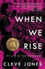 When We Rise Cover Image