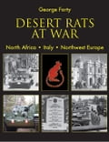 Desert Rats at War e68dec71-a100-4039-907b-b89ca6dd30dd