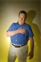 How to Get Rid of Acid Reflux by Dominic Phelps
