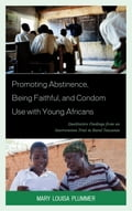 Promoting Abstinence, Being Faithful, and Condom Use with Young Africans 7d58a553-bba2-4260-a8d2-181a87153569