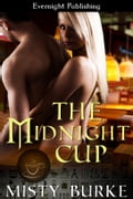 The Midnight Cup 6603fde3-b316-41e2-9f01-1e538e7d1fcb