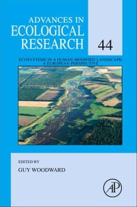 Ecosystems in a Human-Modified Landscape: A European Perspective