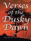 Verses of the Dusky Dawn 91019ae4-d1d0-4308-8247-816346bccc46